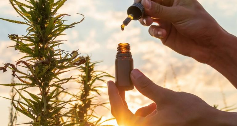 How to Access CBD Oil in Australia, How to Access CBD Oil in Australia, Cannabella